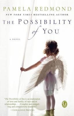 possibilityofyou