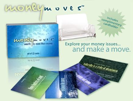 moneymovescards