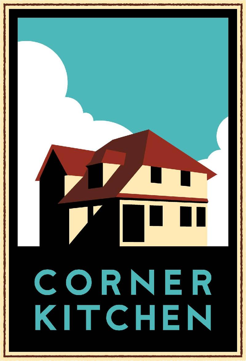 News from the Corner Kitchen