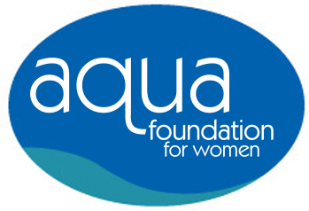 Aqua Foundation for Women