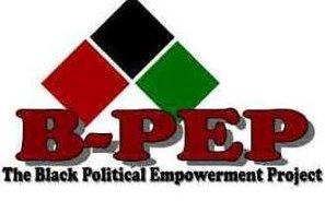 bpep logo