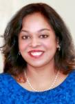 Dr. Sunita Kulshrestha