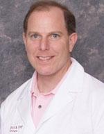 Dr. Larry Udoff