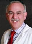 Dr. Harvey Stern