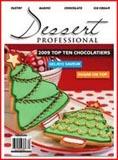 Dessert Pro Cover