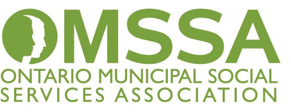 OMSSA Logo