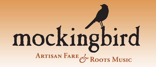 Mockingbird Music  Hall
