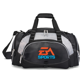 End Zone Sportbag