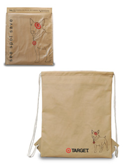 self seal mailer bag