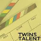 twinstalent.tv