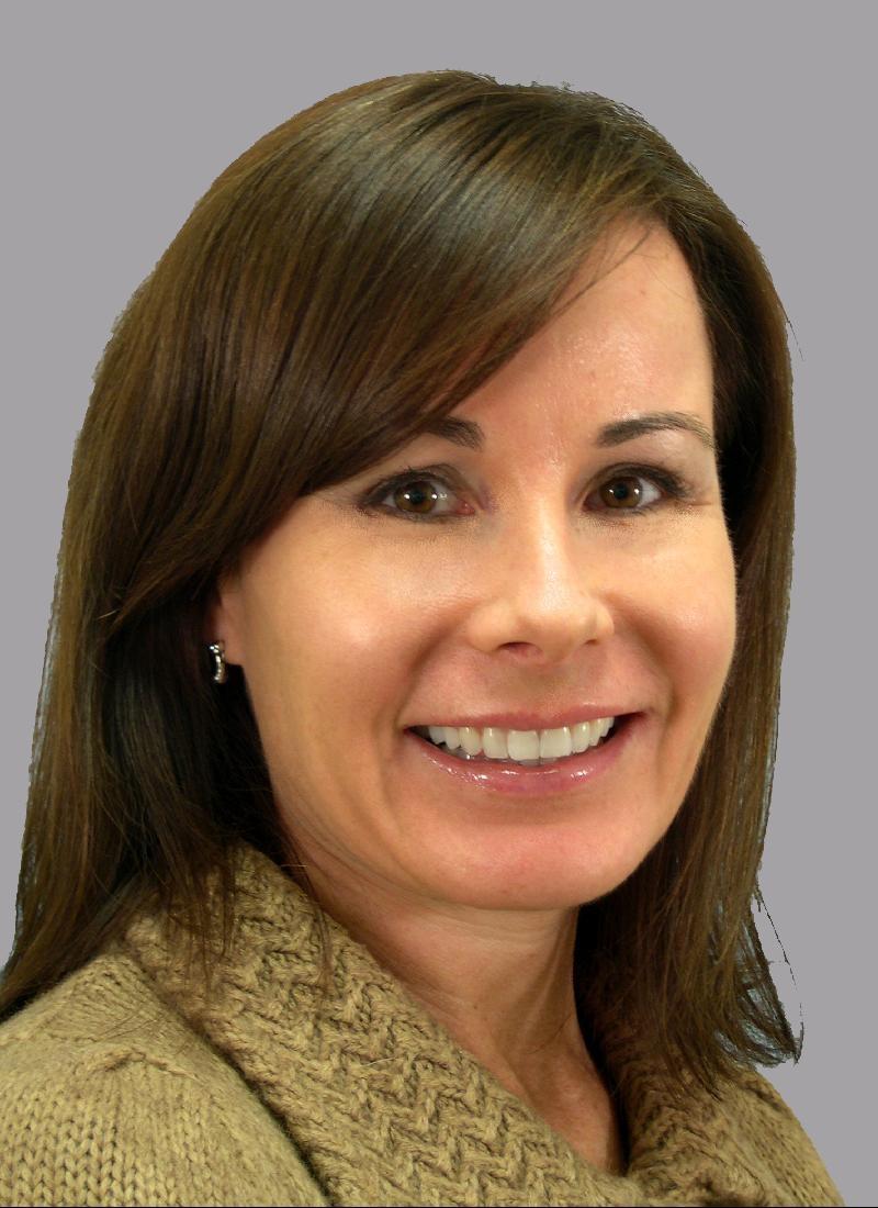 Allison Pontius MD