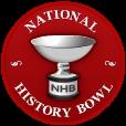 National History Bowl logo