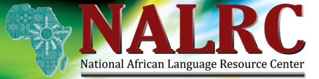 NALRC Banner