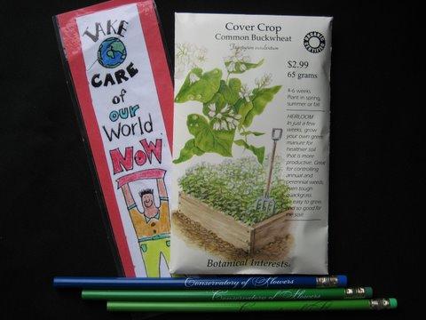 Gift Shop Image July 11