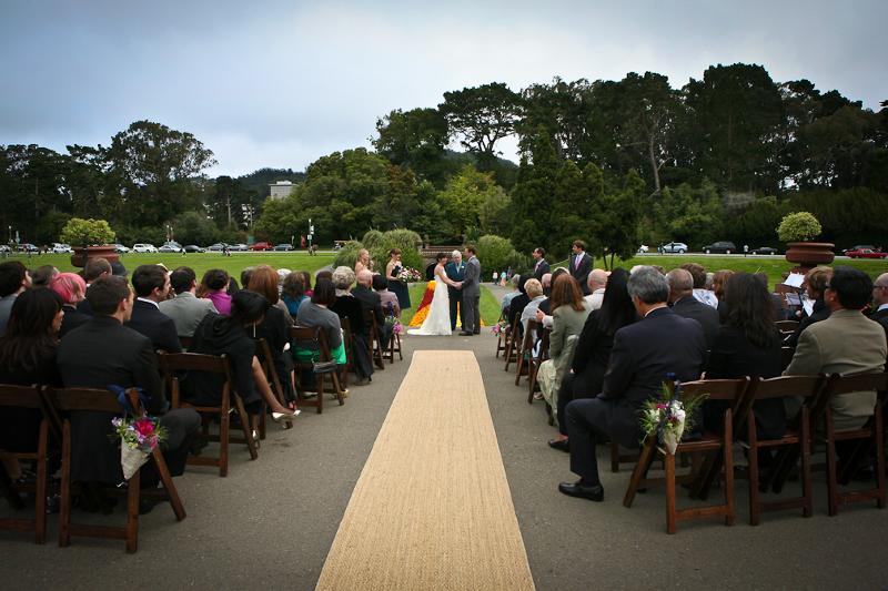Ceremony Photo Maparunga Photography