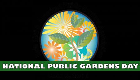 NPGD logo