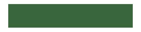 Conservatory Logo