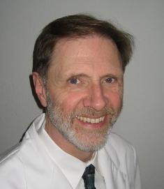 Dr. Kent Olson