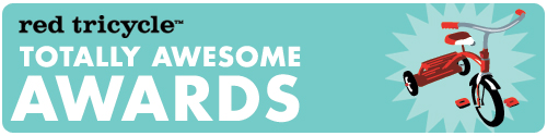 Totally Awesome Awards