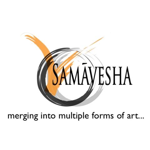 Samavehsa Community Sponsor logo