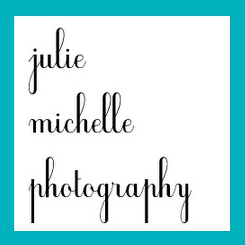 Julie Michelle Photography