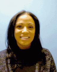 Ms. Marysol Sanquiche