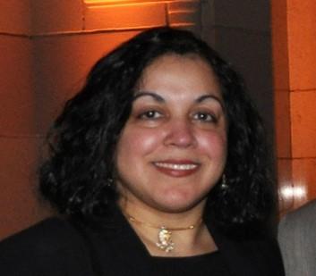 Dr. Neera Kapoor