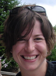 Sara Meeder
