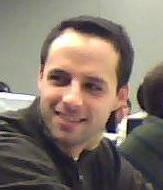 Mr. Michael Montenare '12