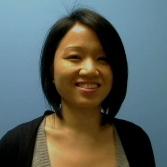 Ms. Katy Zhang