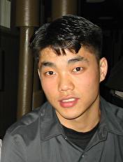 Dr. Brian Cho