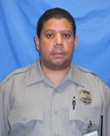 Officer Concepcion Lopez