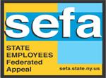 New York State SEFA