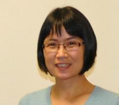 Dr. Lili Tui