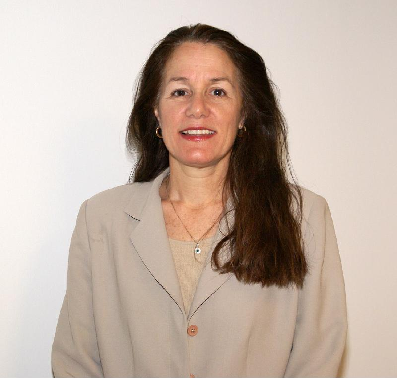 Dr. Joan Portello