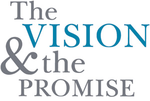 Vision and the Promise Campaign