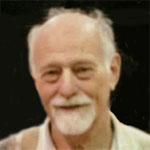 Richard M. Held, Ph.D.