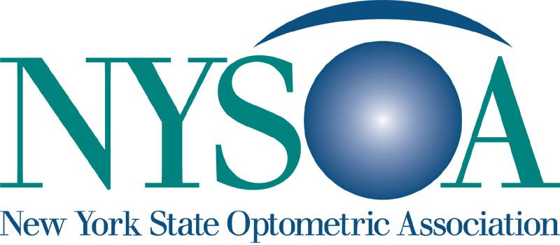 NYSOA logo