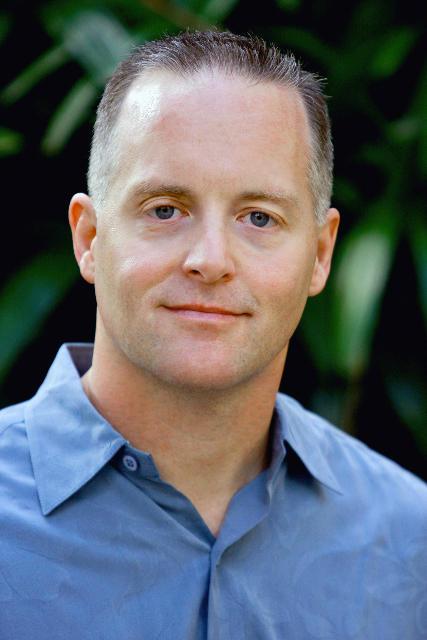 Dr. Jeffrey L. Philpott