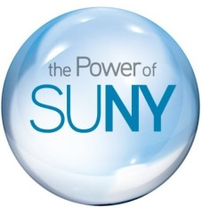 The Power of SUNY
