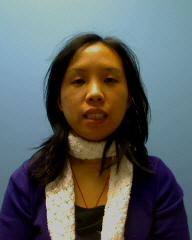 Ms. Jean Pak