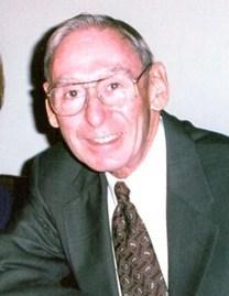 Dr. Harold Solan