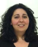 Dr. Rosine Alianakian