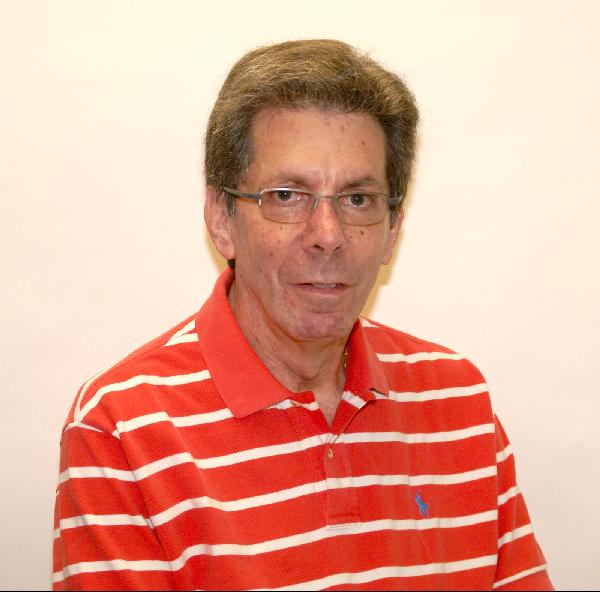 Dr. Robert Duckman