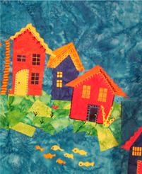Caribbean-Cottages-Daphne's Class