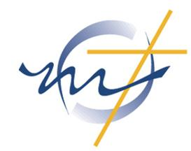Meier Clinics Logo
