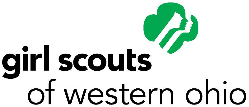 newsletters from girl scouts of western ohio and girl