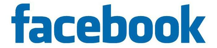 Facebook_Reg