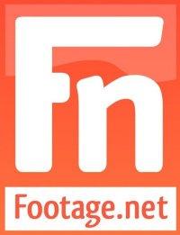 Footage.net