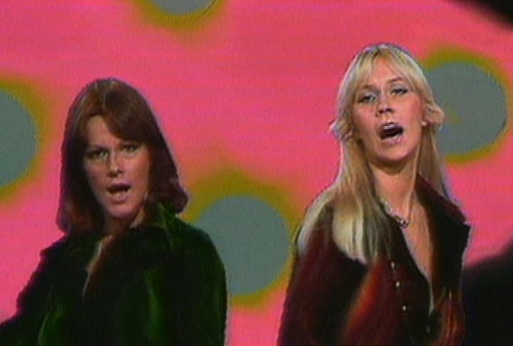 Musikladen_ABBA_May2012